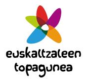topagunea_bertikala