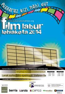 kontseilua_filmlabur2014