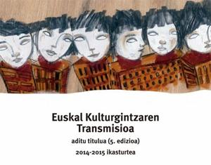 ekt2014