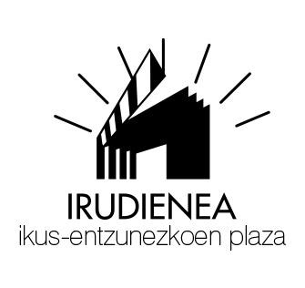 Irudienea