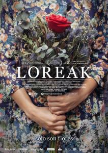 poster-loreak-212x300