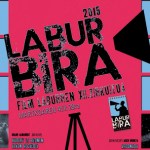 LaburBiraKartela2015_kar