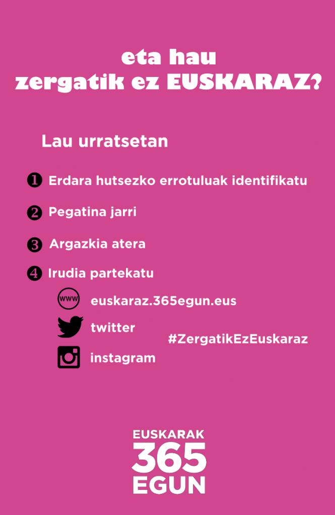 hzee_urratsak_logogabe