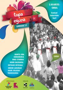 Topa-eguna-kartela-2015-behin-betikoa-web
