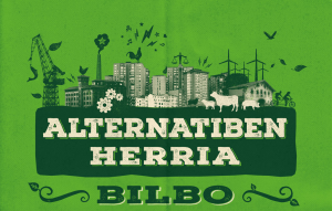 alternatibenherria