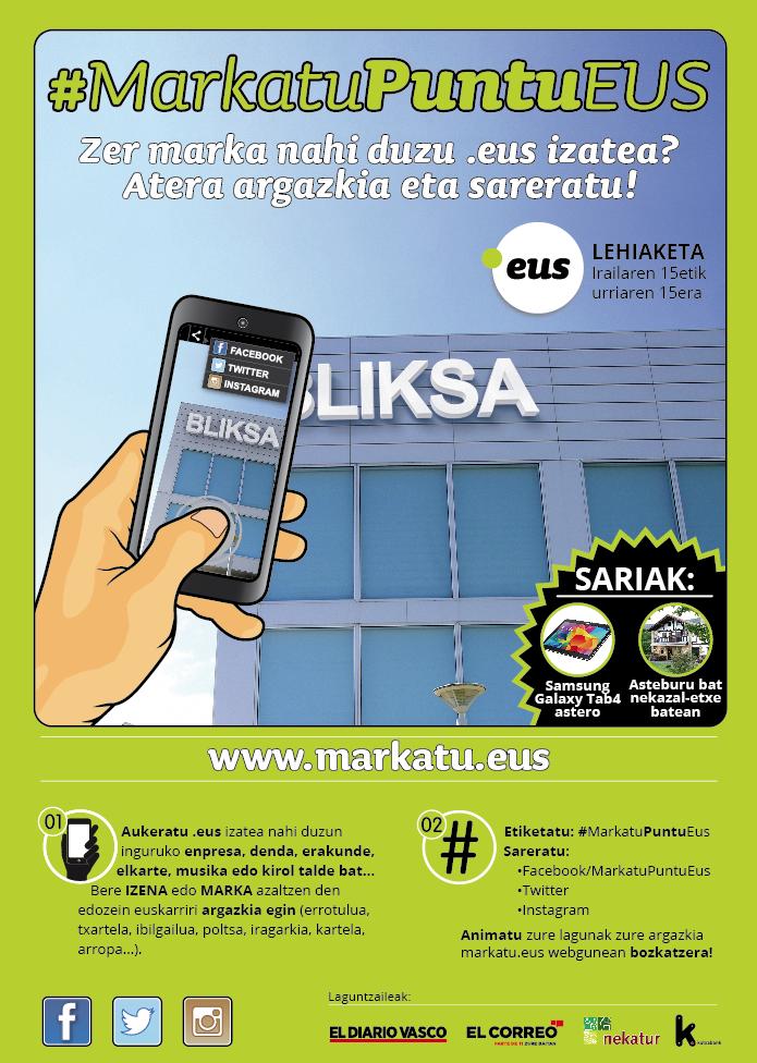 markatu_EUS