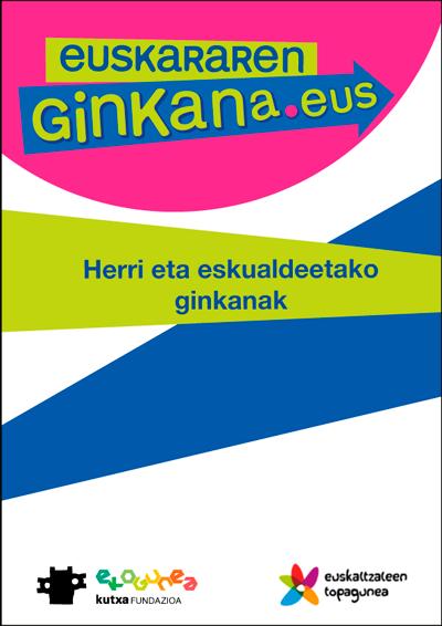 ginkana_herrietan