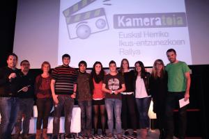 kameratoia-2015-IRABAZLEAK-web
