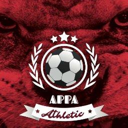 Appa Athletic