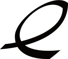 egian_euskaraz