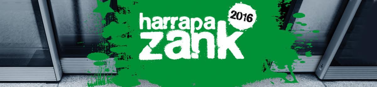 Harrapazank-2016-web-goiburua