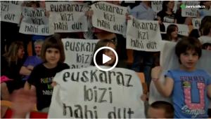 ertzak_topaldia