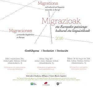 ezkerraberri_migrazioak