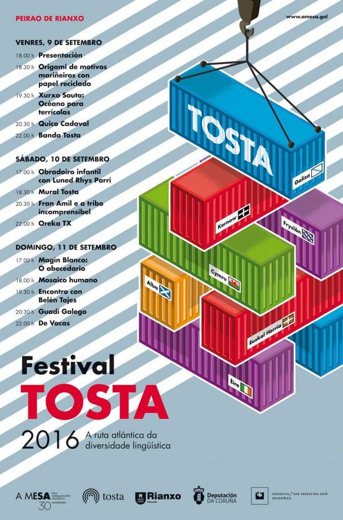 tosta-galizia