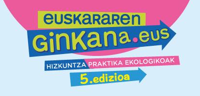 euskararen-ginkana-5-kar