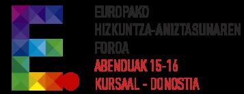 hizk-aniz-foroa