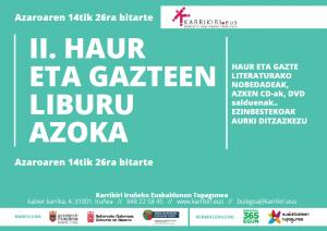 karrikiri_literatur_generoa
