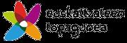 Euskaltzaleen Topagunea