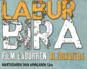 Laburbira2014_goiburuaweb