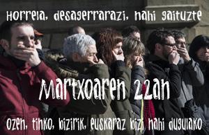 m22deialdia_argazkia