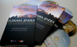 euskarajendea_dvd