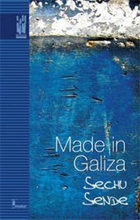 madeingaliza