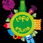 topaeguna_web