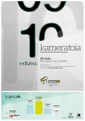 kameratoia2014