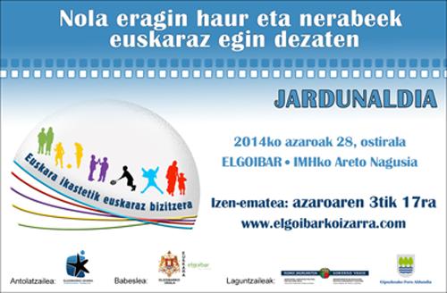elgizarra_jardunaldiak_gonb