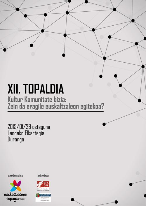 Topaldia2014kartela