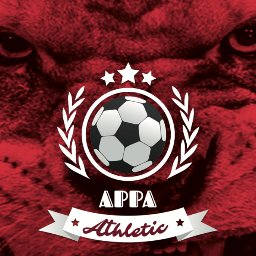 Appa Athletic