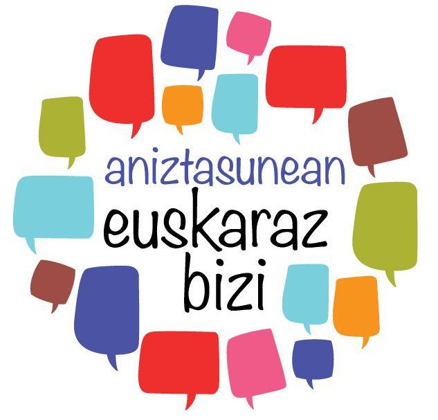 Oñatin egingo da Auzoko egitasmoaren 3.jaia