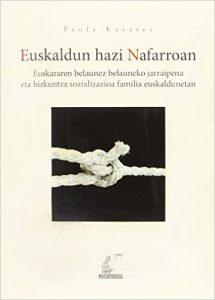 euskaldunhazinafarroan