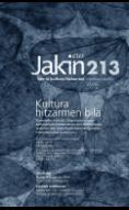 jakin213