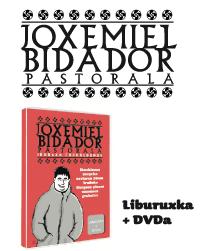 joxemi_bidador