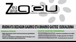 pph_gasteiz