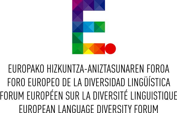 Europako hizkuntza-aniztasunaren Foroa Donostian