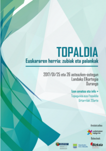 topaldia2017kartela