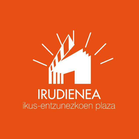 Irudienea: euskarazko ikus-entzunezkoen aberastasuna denen esku