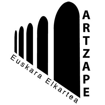 Artzape-Euskara-Elkartea