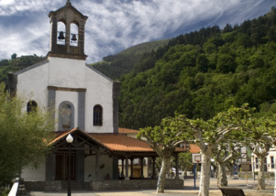 Ermita San Roque de el Regato-02