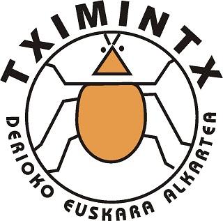 Tximintx Euskara Alkartea - Derion Ahora