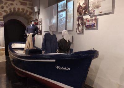 bermeo_museo_3