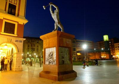 herriko plaza3