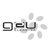 GEU Gasteiz Euskalduna