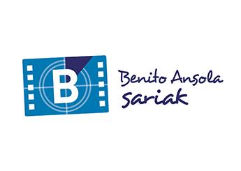 Benito Ansola Sariak
