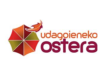 Udagoieneko Ostera 2020