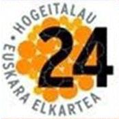 Hogeitalau euskara elkartea