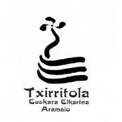 Txirritola euskara elkartea