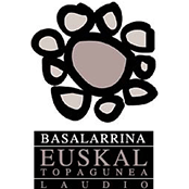 Basalarrina euskal topagunea